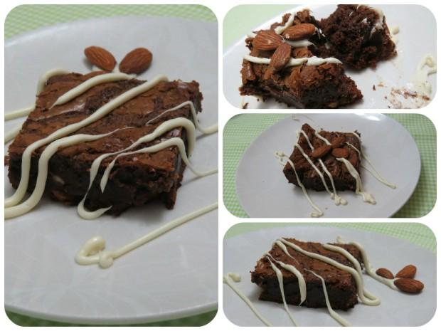 brownie final