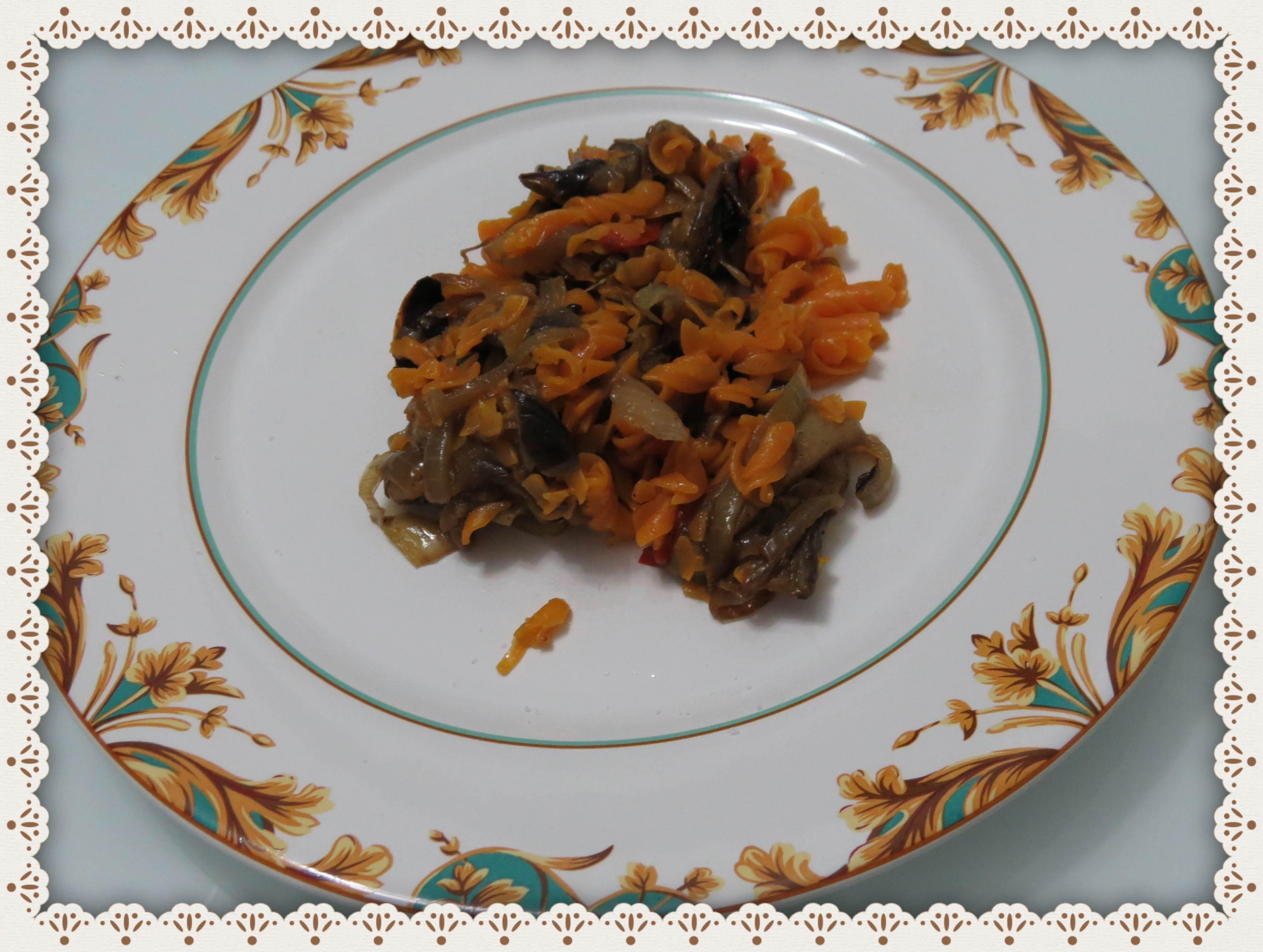 2 Pitadas De Mari P Gina 5 2 Pitadas De Mari ~ Namorado Que Cozinha Agrega