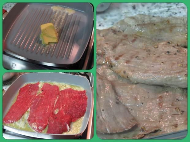 carne - 1