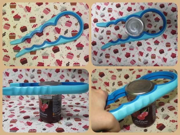 utensilios - abridor de vidro 1