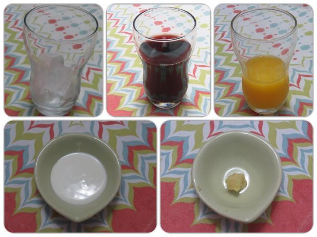 drink 1