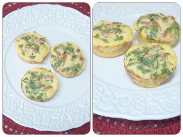 omelete 4